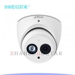 دوربین داهوا مدل HDW1200EMP-A
